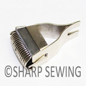 GRIP SNIP SEWING MACHINE THREAD CUTTER - GS1 BROTHER SINGER JUKI CONSEW