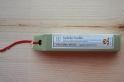 Sashiko Needles | Big Eye Straight Thin Size
