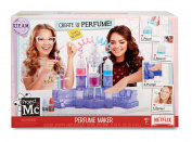 Project Mc2 Perfume Science Kit