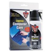 Laptop Computer Care Kit, Sold as 2 Kit