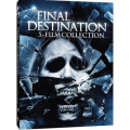 Final Destination [Region 4]