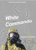 White Commando
