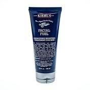 Facial Fuel Energising Moisture Treatment for Men 6.8 Oz/ 200ml