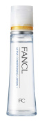 Fancl Active Conditioning Lotion _ I _ refreshing Japan