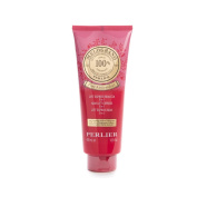 Perlier Pomegranate Arm Lift Express 3 in 1 Cream 400ml