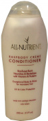 All Nutrient Rasbody Creme Conditioner