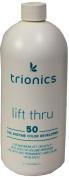 Trionics Lift Thru 50 The Enzyme Colour Develper