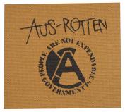 Aus-Rotten Patch
