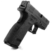 TALON Grips for Springfield Armoury XD Full Size 9mm/.357/.40