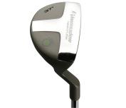 Pinemeadow Golf Hybrid Putter