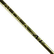Aldila NV 55 R-Flex Shaft + TaylorMade SLDR / R15 / M1 Driver Tip + Grip