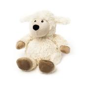Warmies Mini Cosy Plush Microwavable Toy - Sheep