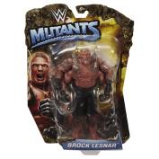 WWE Mutants Figure Assorted