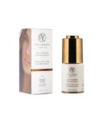 VITA LIBERATA Anti Ageing Face Serum - Self Tanning Anti Age Serum & Organic Face Tan 15 ml