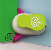 CADY Crafts Corner Punch diy paper punches scrapbooking punches