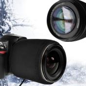 COOWOO lens heater warmer Dew Heater Strip for ice fog universal Camera Telescopic