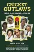 Cricket Outlaws