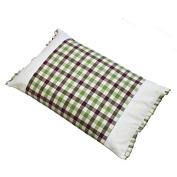 SupZ Soybeans Adult Pillow Cervical Pillow Neck Pillow Special Soy