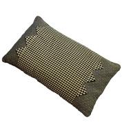 SupZ Neck Pillow Massage Pillow Cervical Repair Pillow Special Soy