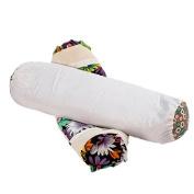 SupZ Soybeans Adult Pillow Cervical Pillow Neck Pillow Massage Pillow Cervical Repair Pillow Special Soy
