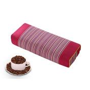 SupZ Soybeans Adult Pillow Neck Pillow Massage Pillow Cervical Repair Pillow