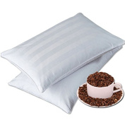 SupZ Cervical Pillow Repair Spinal Column Traction Neck Pillow
