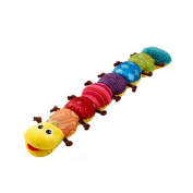 TOYMYTOY Plush Toys Plush Caterpillar Toy for Kids Party Favours