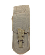 Russian spetsnaz SSO SPOSN AK-74 mags pouch molle