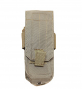 Russian spetsnaz SSO SPOSN AK-103 mags pouch molle