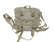 Russian spetsnaz SSO SPOSN utility smersh buttpack pouch molle