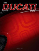 The Ducati Story - 6th Edition