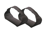 Ab Straps for the Iron Gym Total Body Workout Bar Sport, Fitness, Training, Health, Exercise Gear