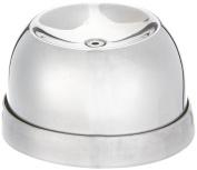 Gefu Egg Pricker, Stainless Steel