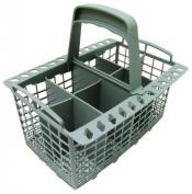 Hotpoint FDW60 Dishwasher CUTLERY BASKET