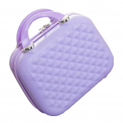 Jiaqing Ladies Multi-function Portable Wash Cosmetic Bag Universal Large Capacity Cosmetic Bag