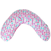 Pregnancy Support Maternity and Breast Feeding Pillow +