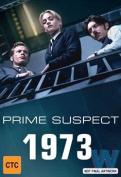 Prime Suspect: 1973 [Region 4]