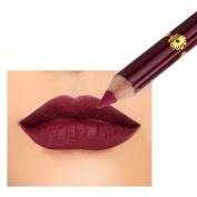ABCsell 13 Colour Microblading Permanent Lipstick Makeup Tattoo Lip Liner Pencil Lipstick Long Lasting Lip Scrubs Do Not Bleach