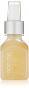 Epicuren Discovery Noni Skin Elixir, 60ml
