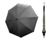 BETTER BRELLA Wind-Proof, Reverse Open, Upside Down 110cm wide Umbrella …