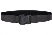 Bianchi Accumold 7210 Nylon Duty Black Belt