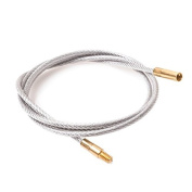 Breakthrough Clean Technologies Flexible Cleaning Cable - 80cm