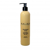 Skinn Cosmetics Olive & Enzyme Rich Balm Cleanser