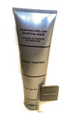 Merle Norman Purifiying Peel Off Charcoal Mask - Reduces Pores Size and Deep Cleans