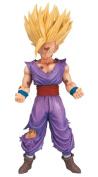 Banpresto Dragon Ball Z SON GOHAN-SPECIAL colours ver over