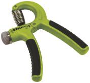 UFE Adjustable Spring Fitness Grip 10-40kg