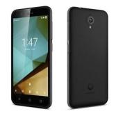 New Vodafone Smart Prime 7 Unlocked - 8gb - Smartphone Black - Warranty
