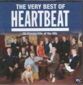 Various-heartb