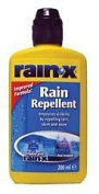 Rain-x Rain Repellant 200ml