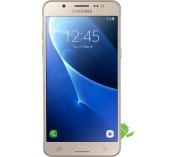 for Samsung Galaxy J5 - 16 Gb, Gold